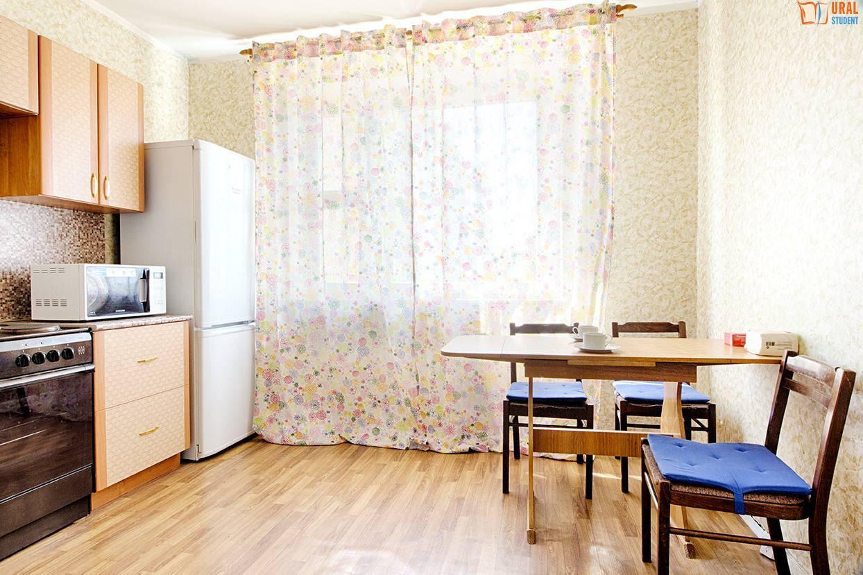 Аренда квартир без посредников в Москве сдать снять