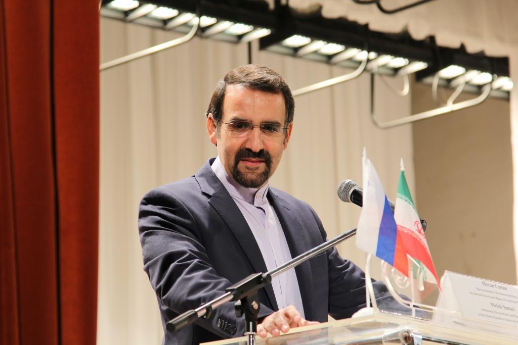V российский философский конгресс, 24-28 августа 2009 г (гновосибирск)